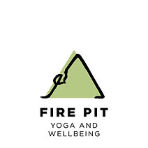 Fire Pit YOGA