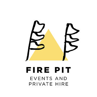 Fire Pit Events