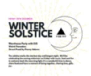 Winter Solstice 2019.jpg