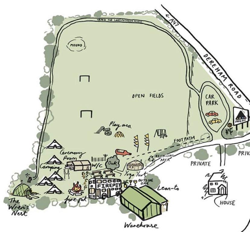 Fire Pit Map.jpg