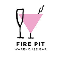 Warehouse Cocktail