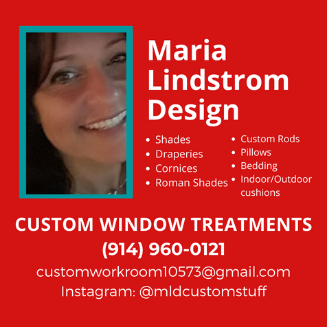Copy of Maria Lindstrom Design 2 (1).png