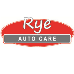 Rye Auto Sponsor Tile.png