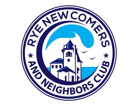 Rye Newcomers and Neighbors Club Logo