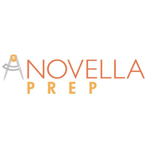 Novella Prep
