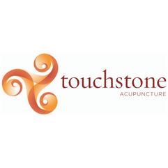 Touchstone Acupuncture