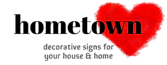 hometownlove transparent.png