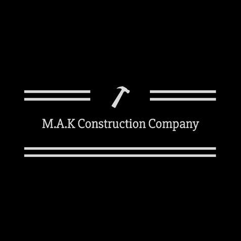 MAKconstructionsponsorlogo.png