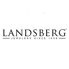 Landsberg Jewelers