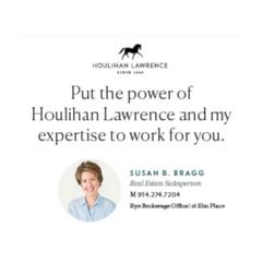 Susan Bragg Sponsor.png