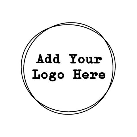 Add Logo Sponsor White.png