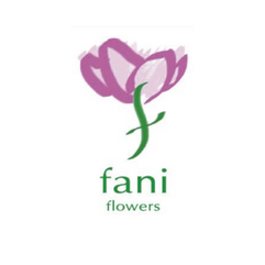 Fani Flowers Sponsor.png
