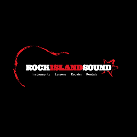Rock Island Sound