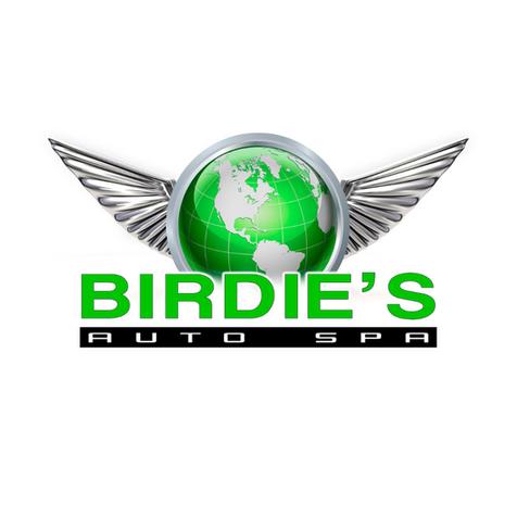 Birdie's Auto Spa