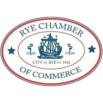 Rye Chamber of Commerce Logo