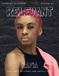 RAFiA-artist-Relevant-Podcast-Posture-Ma