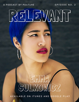 Emma-Posture-Magazine-Relevant-Podcast.p