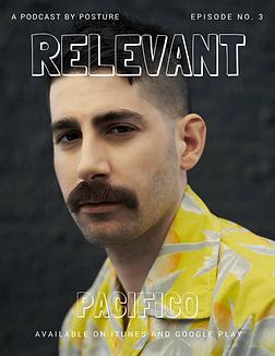 Pacifico-Silano-Posture-Magazine-Relevan