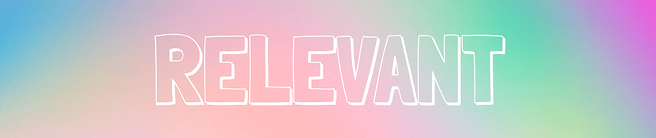 Relevant-Podcast-Banner.001.png