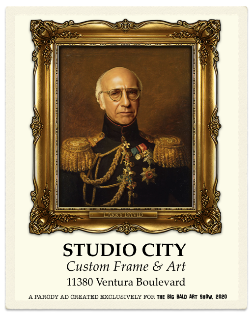 big bald studio city frame parody.png