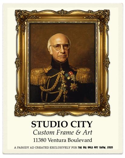 big bald studio city frame parody.png