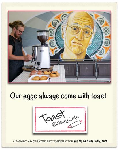 big bald toast parody.png