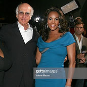 larry vivica and auntie Ray.jpg
