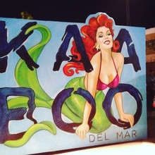Art of Kaaboo
