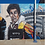 Thumbnail: A Mural About Nothing (3 ROWS)