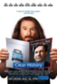 clear_history_xlg.jpg