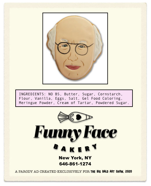 big bald funny face parody.png