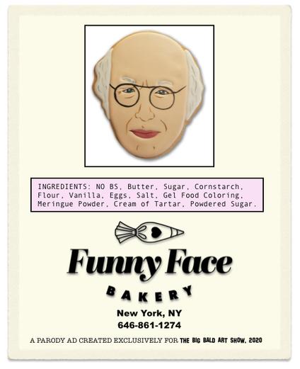 big bald funny face parody.png