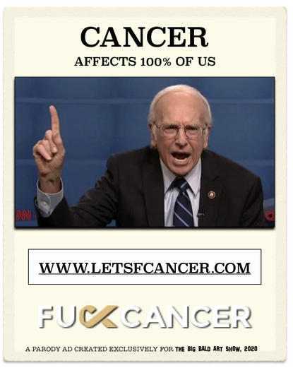 big bald f cancer parody.png