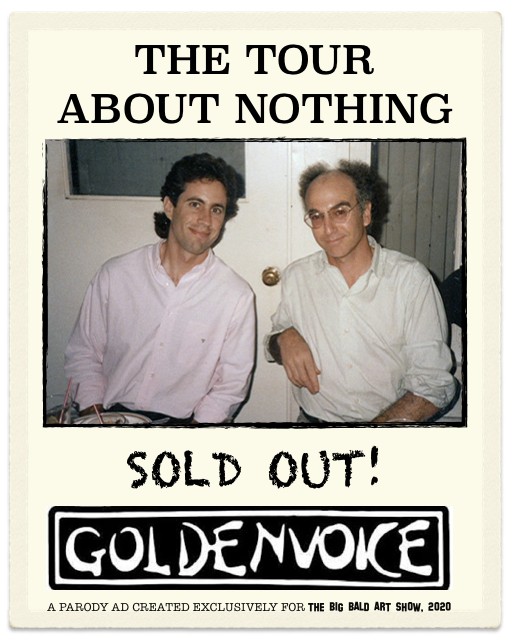 big bald Goldenvoice parody.png