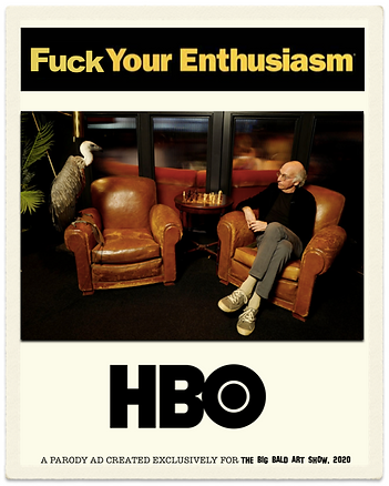 HBO Curb