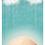 Thumbnail: Weatherman
