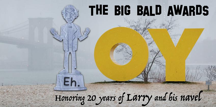 big bald awards OY .png