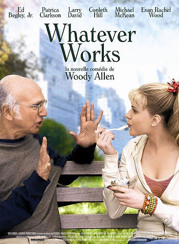 whatever works foreign poster.jpg