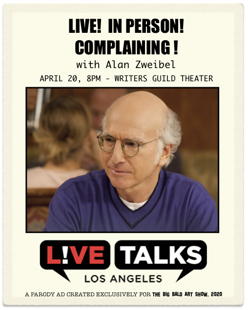 big bald live talks la parody ad.png