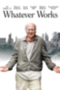 whatever works movie.jpg