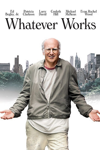 whatever works movie.jpg
