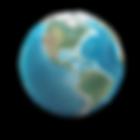 globe_edited.png