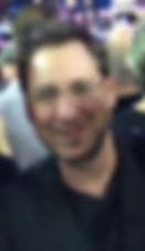 Steve Matoren