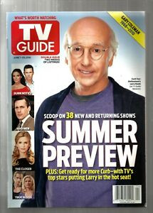 LD TV Guide summer preview.jpg