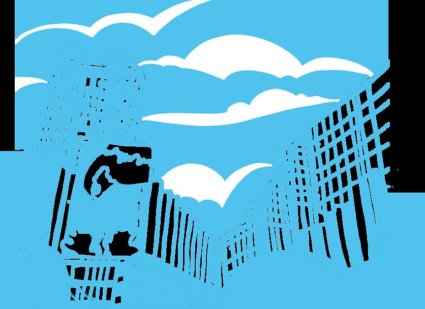 Mural web 1.png