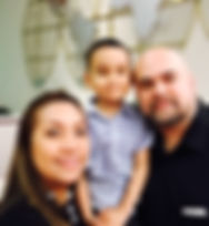 Ken Fardoe Family.JPG