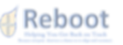 Reboot logo 2.png