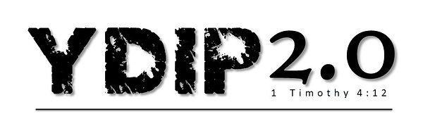 ydip2.0 logo.jpg