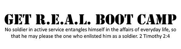 BC Logo Scripture.jpg