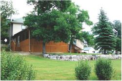 RLM Lodge